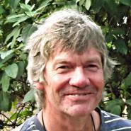 Thomas Bolsen