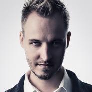 Timo Leibig