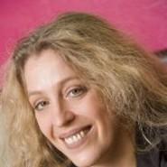 Tina Uebel
