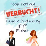 Topsi Torhaus