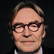 Udo Röbel