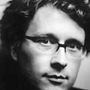 Ulf Geyersbach