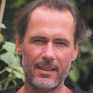 Ulrich Renz