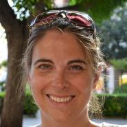 Ursula Hahnenberg