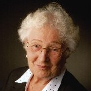 Ursula Waage