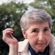 Ursula Wölfel