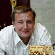 Vadim Panov