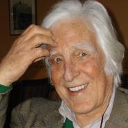 Valentin Braitenberg
