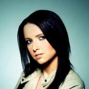 Vanessa Heintz