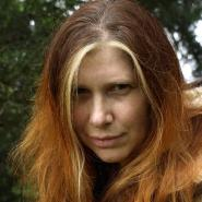 Varuna Holzapfel