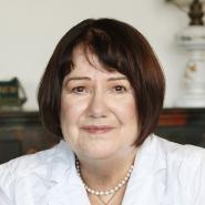 Vera Forester