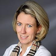 Vera Kerick