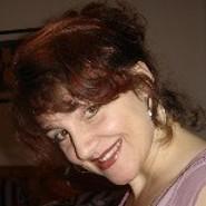 Verena Rank