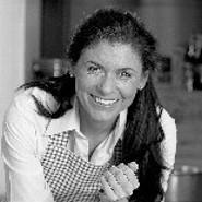 Véronique Witzigmann