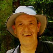 Volker Friebel