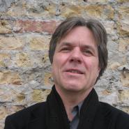 Volker Kaminski
