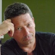 Volker Streiter