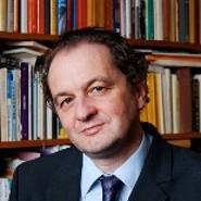 Volker Zotz