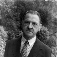 W. Somerset Maugham