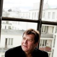 Wilfried Steiner