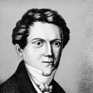 Wilhelm Hauff