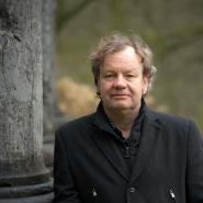 Willi Achten