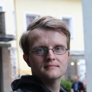 Wolfgang Bartsch
