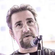 Wolfgang Brunner
