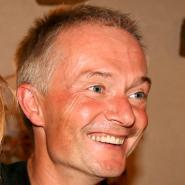 Wolfgang Gabler