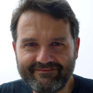 Wolfgang Oberleithner