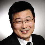 Yinyuan Liu