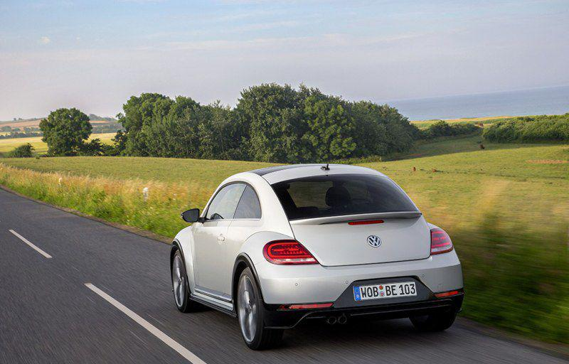 Beetle a5 facelift 2016 1