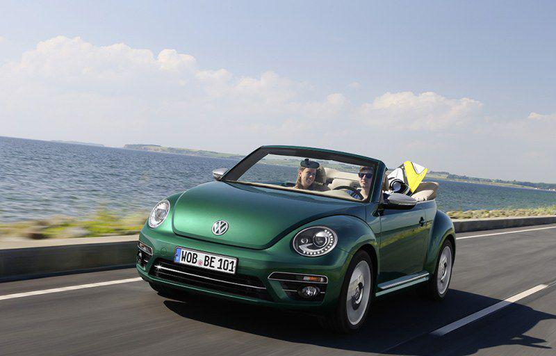 Beetle convertible a5 facelift 2016 0