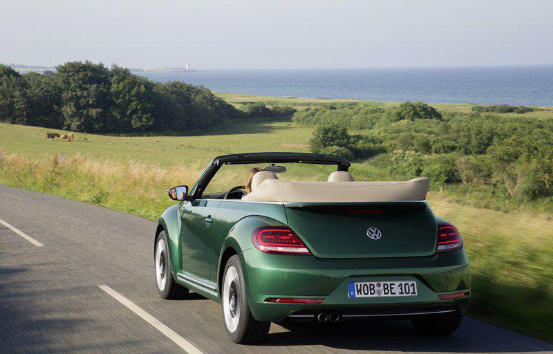 Beetle convertible a5 facelift 2016 1