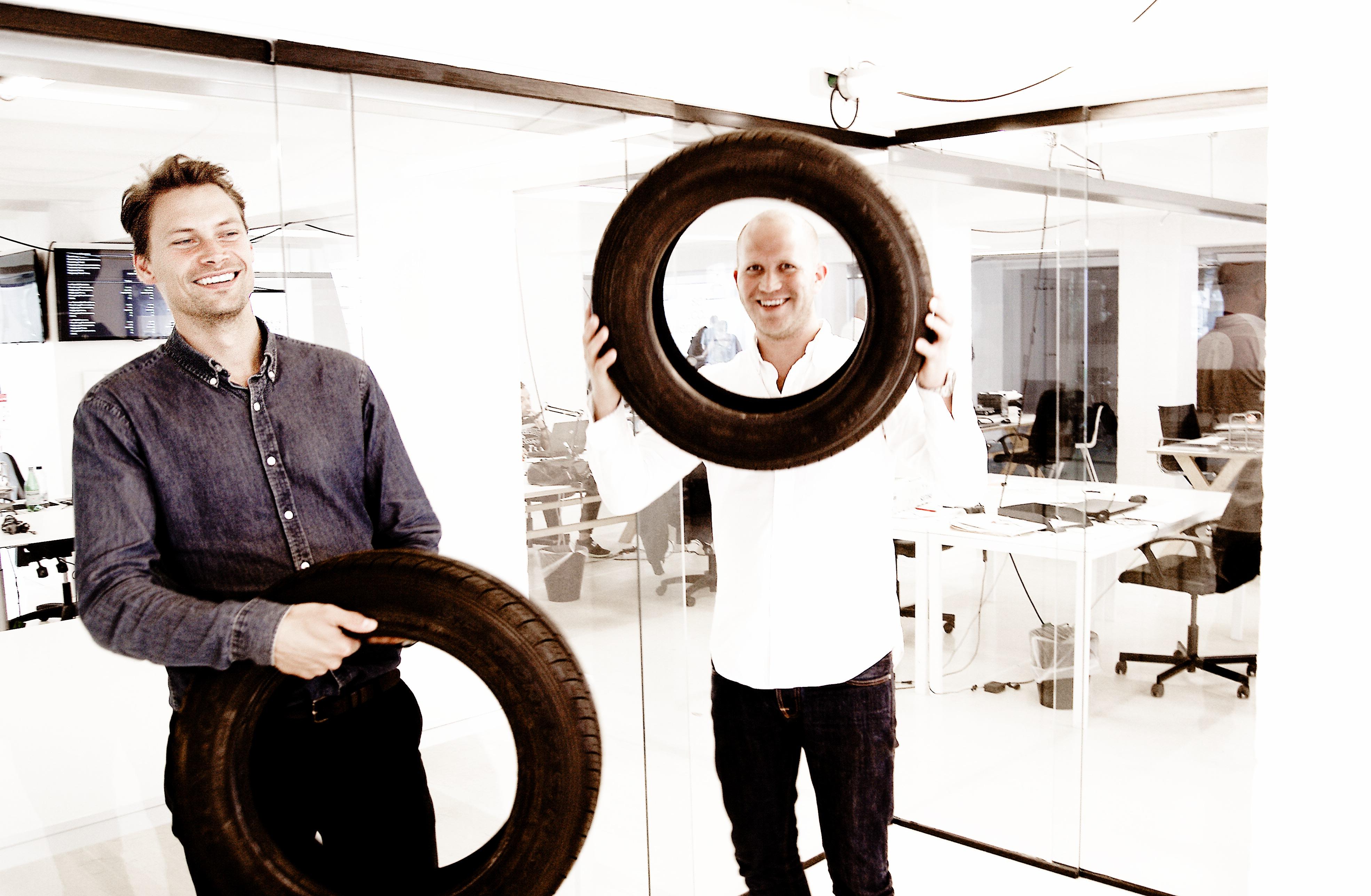 aarets-danske-startup