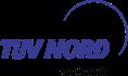 Autobutler.de - Qualitätskontrolle der Werkstätten durch TÜV NORD