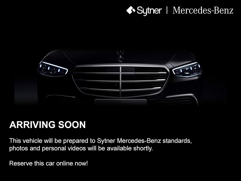 Mercedes-Benz SLC 300 Final Edition Premium 2dr 9G-Tronic