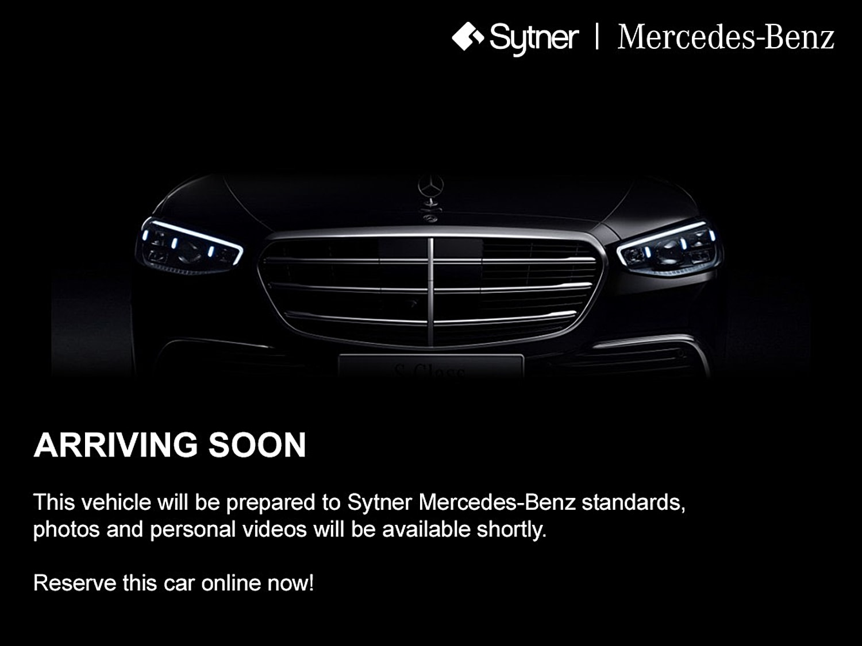 Mercedes-Benz B Class B200d Sport Executive 5dr Auto