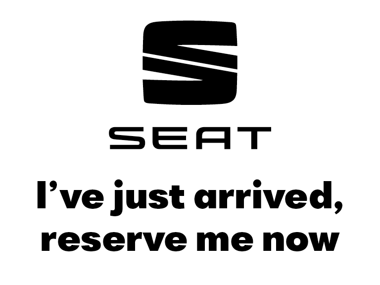 2016 Seat Leon 2.0 Cupra 280 Hatchback 5d DSG (65 reg)