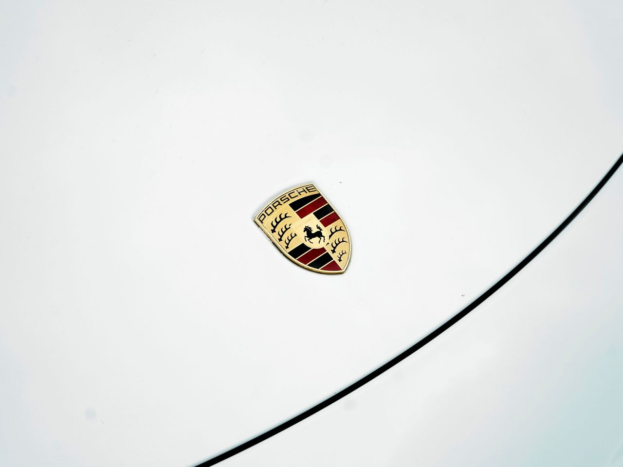 Boxster (981) 24V S image 23