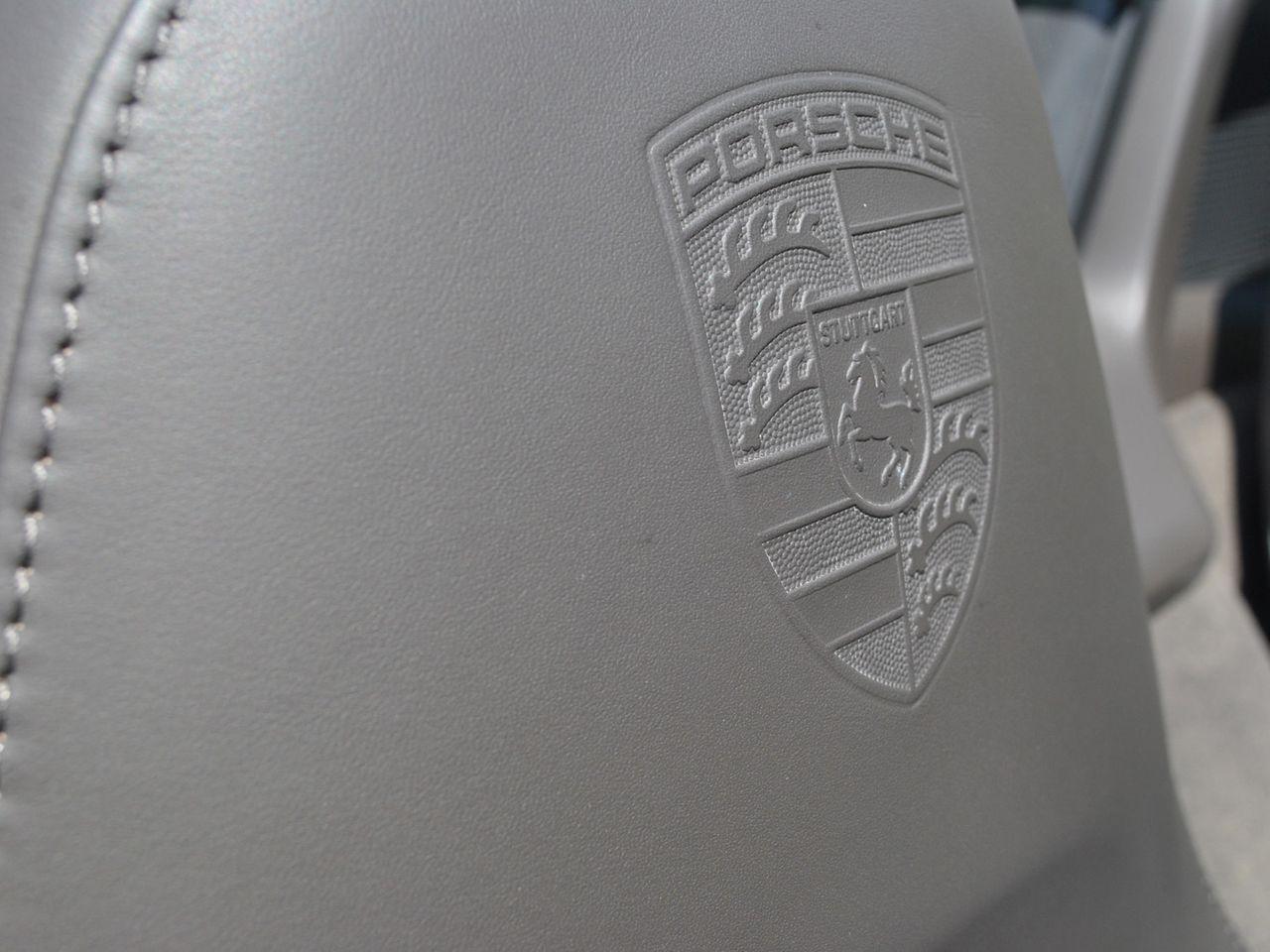Boxster (981) GTS PDK (3) image 11
