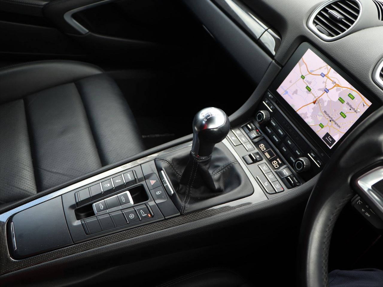 718 (982) BOXSTER image 12
