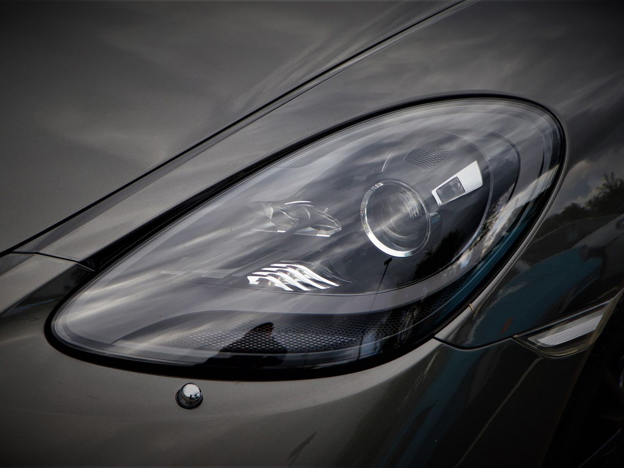 718 (982) BOXSTER image 23