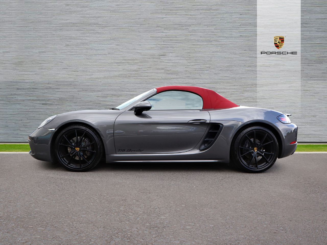 718 (982) BOXSTER image 06