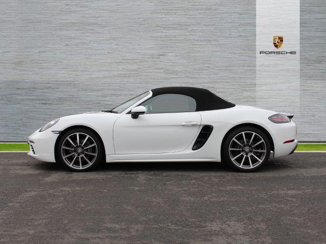 718 (982) BOXSTER (1) image 06