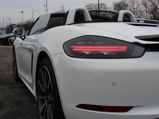 718 (982) BOXSTER (1) image 18