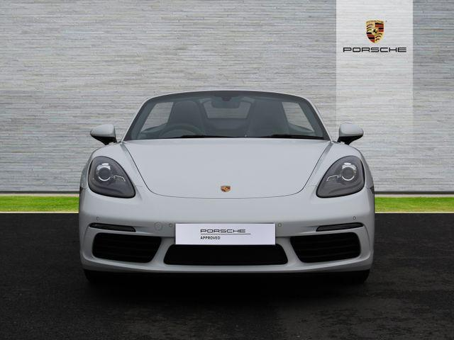 718 (982) BOXSTER (1) image 07