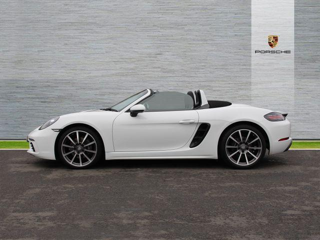718 (982) BOXSTER (1) image 05