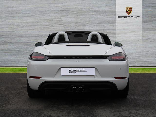 718 (982) BOXSTER (1) image 08