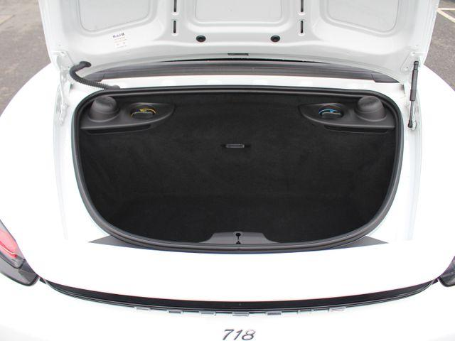 718 (982) BOXSTER (1) image 19